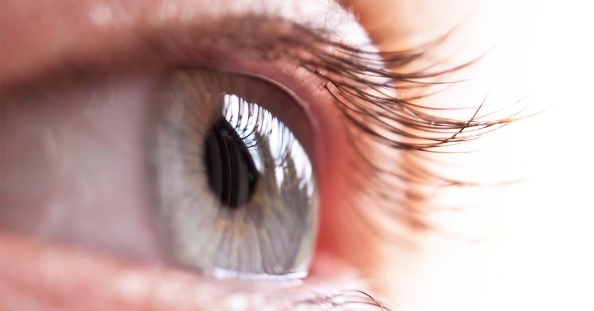Traiter une cataracte par une opération | CHUM