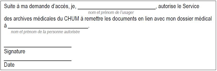 Je Cherche De L Information Sur Ma Sante